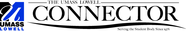 UMass Lowell Connector Logo