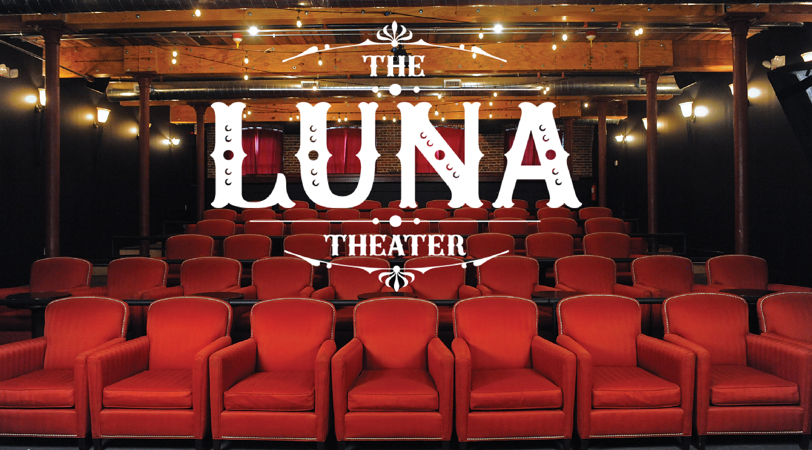 luna theater movies for umass lowell students the connector