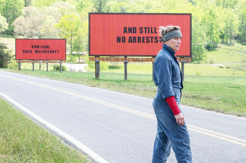 http://umlconnector.com/wp-content/uploads/three-billboards-outside-ebbing-missouri.jpg